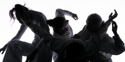 Image de présentation de Antipode Danse Tanz